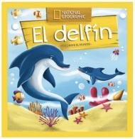 El Delfín. Descubrir El Mundo.